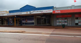 Shop & Retail commercial property sold at 430 Albany Highway Victoria Park WA 6100