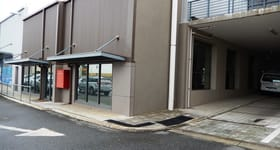 Offices commercial property sold at Suite 3 //642 Albany Highway Victoria Park WA 6100