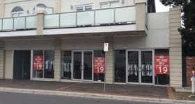 Offices commercial property sold at 51-53 Murrumbeena Road Murrumbeena VIC 3163
