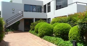 Offices commercial property sold at 19/303 Pacific Highway Lindfield NSW 2070