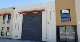 Factory, Warehouse & Industrial commercial property sold at 15/37 Blanck Street Ormeau QLD 4208