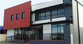 Factory, Warehouse & Industrial commercial property sold at 106 Pinjarra Road Mandurah WA 6210