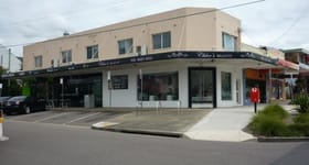 Offices commercial property sold at Northmead NSW 2152