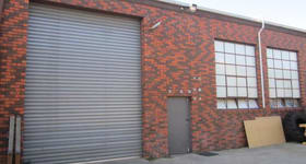 Factory, Warehouse & Industrial commercial property sold at 1B/259 Boundary Road Mordialloc VIC 3195