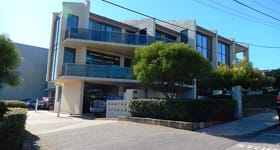 Offices commercial property sold at Suite 11 /6  Leigh Street Burswood WA 6100