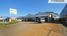 Industrial / Warehouse commercial property for sale at 131 Chester Pass Road Albany WA 6330