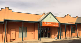 Offices commercial property sold at 3 Clifton Drive Bacchus Marsh VIC 3340