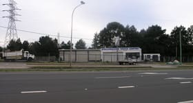 Factory, Warehouse & Industrial commercial property sold at 12 Five Islands Road Port Kembla NSW 2505