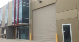 Factory, Warehouse & Industrial commercial property sold at 2/19 Grassland Avenue Craigieburn VIC 3064