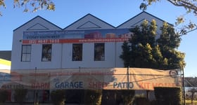 Factory, Warehouse & Industrial commercial property sold at 2/14 Porrende Street Narellan NSW 2567