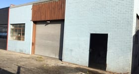 Factory, Warehouse & Industrial commercial property sold at 2/22 Graham Road Clayton South VIC 3169