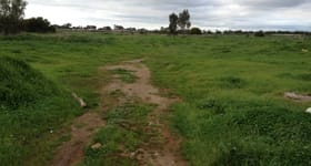 Development / Land commercial property sold at 4-16 Penner Avenue Burton SA 5110
