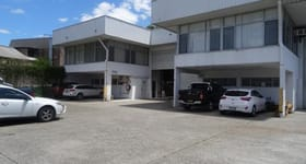 Factory, Warehouse & Industrial commercial property sold at Thornleigh NSW 2120