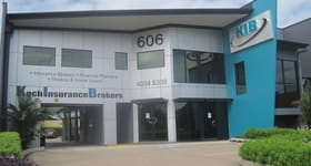 Offices commercial property for lease at 606 Bruce Highway Woree QLD 4868