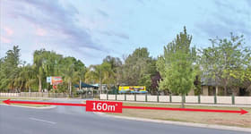 Hotel, Motel, Pub & Leisure commercial property sold at 818 Fifteenth Street Mildura VIC 3500