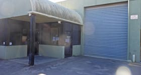 Factory, Warehouse & Industrial commercial property sold at 7/51-53 Cleeland Road Oakleigh VIC 3166