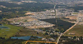 Development / Land commercial property sold at 440 Nicholson Road Forrestdale WA 6112