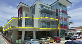 Offices commercial property sold at Level 1 Su/513 Hay Street Subiaco WA 6008