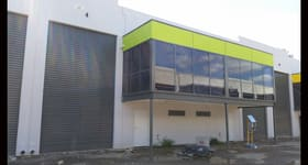 Factory, Warehouse & Industrial commercial property sold at 25/11 Davies  Road Padstow NSW 2211