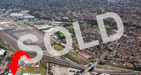 Development / Land commercial property sold at 10 Bellfrog Road Greenacre NSW 2190
