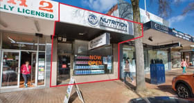 Shop & Retail commercial property sold at 30 Main Street Greensborough VIC 3088
