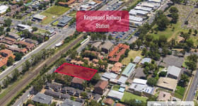Development / Land commercial property sold at 71 Park Avenue Kingswood NSW 2747