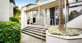 Offices commercial property sold at Suite 3/41 Glenhuntly Road Elwood VIC 3184