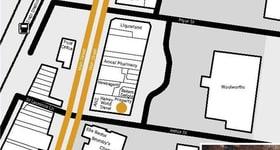 Shop & Retail commercial property sold at Shop 3, 950 Main Road Eltham VIC 3095
