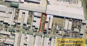 Development / Land commercial property sold at 48 Boyland Avenue Coopers Plains QLD 4108