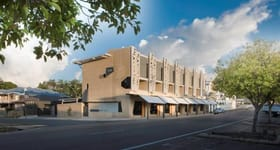 Offices commercial property sold at 20 Echlin Street West End QLD 4810