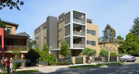 Development / Land commercial property sold at 34 Lane Street Wentworthville NSW 2145