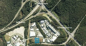 Factory, Warehouse & Industrial commercial property sold at 77 Stenhouse Drive Cameron Park NSW 2285