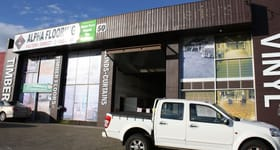 Showrooms / Bulky Goods commercial property sold at Underwood QLD 4119