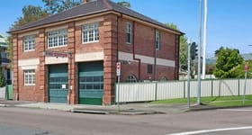 Offices commercial property sold at 9 Belford Street Broadmeadow NSW 2292