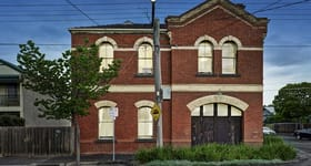 Development / Land commercial property sold at 131 Lord Street Richmond VIC 3121