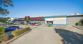 Offices commercial property sold at Lot 5, 154 Park Avenue Kotara NSW 2289