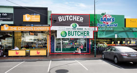 Shop & Retail commercial property sold at 21 Hamilton Place Mount Waverley VIC 3149