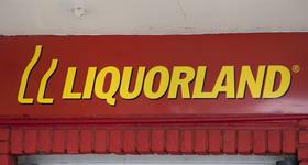 Shop & Retail commercial property sold at Shop 6 / Lot 368 Glanmire Road Baulkham Hills NSW 2153