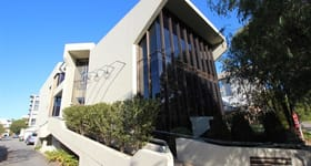 Offices commercial property sold at 29 Ord Street West Perth WA 6005