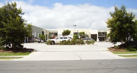Showrooms / Bulky Goods commercial property sold at 8/8 Hopper Avenue Ormeau QLD 4208