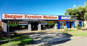 Offices commercial property sold at 27-29 Lambton Road Broadmeadow NSW 2292