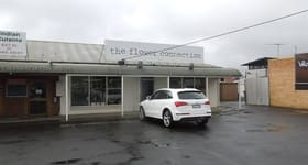 Shop & Retail commercial property sold at 2/914 Howitt Street Wendouree VIC 3355