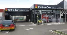 Factory, Warehouse & Industrial commercial property sold at Unit 1, 162 Commercial Road Salisbury SA 5108
