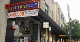 Shop & Retail commercial property sold at Lot 25, 668 New South Head Road Rose Bay NSW 2029