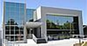 Offices commercial property leased at Canterbury VIC 3126