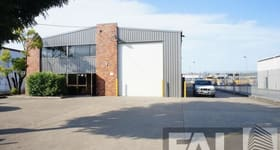 Factory, Warehouse & Industrial commercial property sold at 23 Suscatand Street Rocklea QLD 4106
