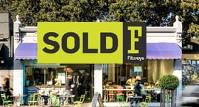 Shop & Retail commercial property sold at 436-438 High Street Prahran VIC 3181