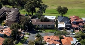Development / Land commercial property sold at 57 Swanview Terrace South Perth WA 6151