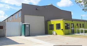 Factory, Warehouse & Industrial commercial property sold at 94 Musgrave Road Coopers Plains QLD 4108