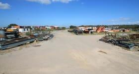Development / Land commercial property for sale at 338 Bancroft Road Pinkenba QLD 4008